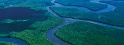 ICWC-twm-green-river-2