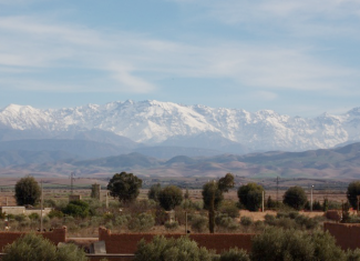 Marrakech_to_High_Atlas_Mountains