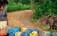 UN-Millennium-Project-Task-Force-on-Water-and-Sanitation